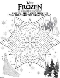 coloring elsa and anna coloring book 1280x720 a1p bookselsa
