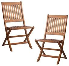 Patio Folding Chair Patio Folding Chairs Smith Hawken 2 Wood Folding Patio Chair