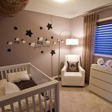 sofa bed for baby nursery sofa bed for ba nursery ba bedroom regarding elegant in addition to