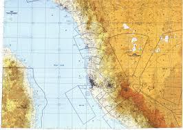 Mecca On Map Download Topographic Map In Area Of Jiddah Mecca Abu Hasani