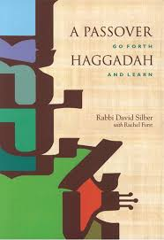haggadah book a passover haggadah the publication society