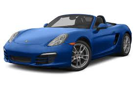 Porsche Boxster Automatic Transmission - new and used porsche boxster in new york ny auto com