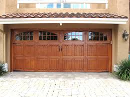 Overhead Doors Prices Faux Wood Garage Doors Cost Faux Wood Garage Doors Cost Trends