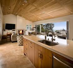 mobile home interior designs best 25 mobile home kitchens ideas on decorating