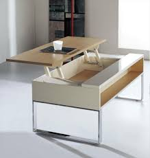 furniture selecting convertible coffee table in best choice