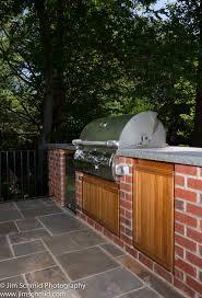 74 best outdoor kitchens images on pinterest backyard ideas