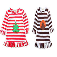 Christmas Tree Costume For Kids - cheap tree costume kids free shipping tree costume kids under