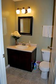 fancy vanities for small bathrooms wallpaper home decor special