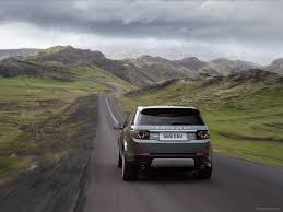2015 range rover wallpaper land rover discovery sport 2015 exotic car wallpaper 21 of 100