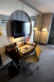 Computer Desks Las Vegas by Hotel Resort Review The Cosmopolitan Of Las Vegas U2013 Las Vegas Nevada