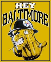 Steelers Ravens Meme - week 16 a world of shit the schmarm