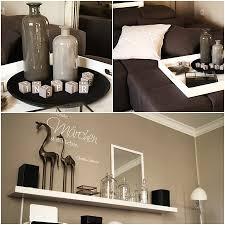 wohnzimmer ideen wandgestaltung regal uncategorized kleines wohnzimmer ideen wandgestaltung regal