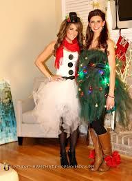 best 25 christmas tree costume ideas on pinterest christmas