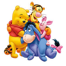 winnie the pooh winnie the pooh png transparent image png mart