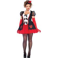 Size Halloween Costumes 3x 4x Yummy411 Halloween 2012 Enchanted Queen