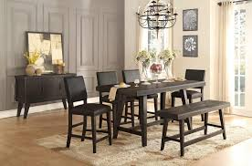 Cheap Formal Dining Room Sets Dining Room Furniture Formal Dining Set Casual Dining Set