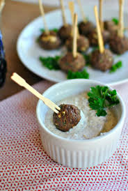 best 25 meatball appetizers ideas on pinterest asian appetizers
