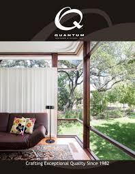 photos hgtv contemporary home showcases a mixed medium exterior