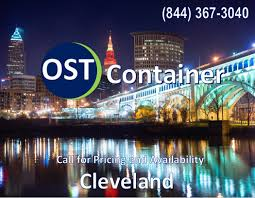 shipping containers for sale cleveland oh storage unit containers