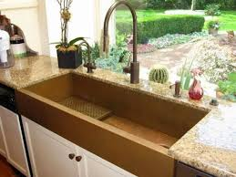 unique kitchen sinks homchick stoneworks inc