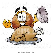 silly thanksgiving thanksgiving cliparts