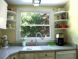 open shelving kitchen cabinets kitchen cabinets with open shelves fancy analog wall mounted clock