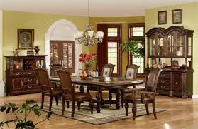contemporary formal dining room sets elegant formal dining room sets elegant contemporary formal dining