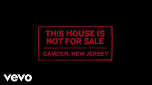 bon jovi this house is not for sale u2013 camden new jersey