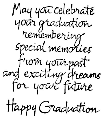 college graduation cards graduation rubber sts northwoods may you celebrate graduation