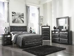 ashley prentice bedroom set bedroom bedroom ashley furniture black bedroom set new ashley