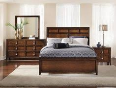Donate Bedroom Furniture by Value City Furniture American Signature Collection Urban Living