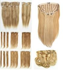 real hair extensions clip in 8 best clip in hair extensions images on clip in hair