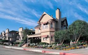 about best western plus victorian inn monterey ca hotel