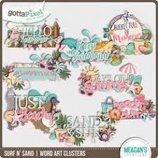 sparky u0026 friends digital scrapbook word art gotta grab it at