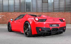 what is the price of a 458 italia exceptional 458 spider price 10 2014 458 italia