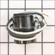 broan qt20000 parts list and diagram ereplacementparts com