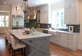 ikea quartz countertops vintage kitchen decorating ideas with