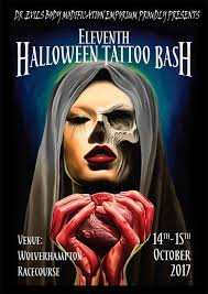 best tattoo conventions in europe myttoos com