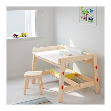 Kids Writing Desk Ikea Best 25 Ikea Childrens Desk Ideas On Pinterest Childrens Desk