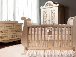 Convertible Cribs Ikea Bedroom Beautiful Classic Nursery Furniture By Bellini Cribs