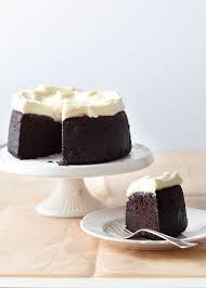 best 25 chocolate guinness cake ideas on pinterest guinness