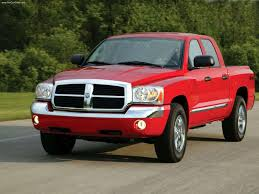 dodge dakota quad cab 2005 pictures information u0026 specs