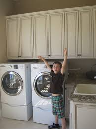 Home Depot Wall Cabinets Laundry Room by Design Laundry Room Cabinets Amazing Perfect Home Design