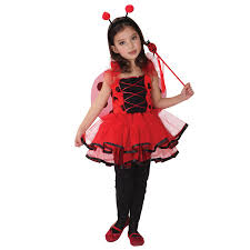online get cheap cute fairy costumes aliexpress com alibaba group