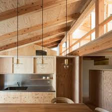 Plywood Design Choosing Your Best Plywood For Modern And Classic Furniture