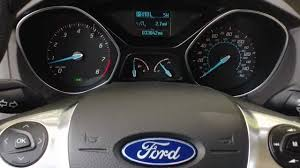 how to turn mykey ford f150 how to use fords my key