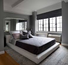 uncategorized best window shades for bedrooms household blinds