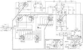 100 industrial electrical wiring diagrams super menu master