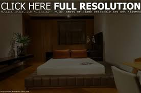 beautiful ideas for spare bedroom about remodel interior home