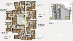 best floorplans marvelous cluster house floor plan images best inspiration home
